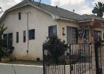 Foreclosed Home en E 7TH ST, Los Angeles, CA - 90023