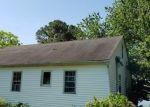 Foreclosed Home en GENERAL PULLER HWY, Deltaville, VA - 23043