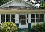 Foreclosed Home en WILROY RD, Suffolk, VA - 23434
