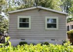 Foreclosed Home en COHASSET AVE, Annapolis, MD - 21403