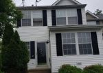 Foreclosed Home en CLARIDGE AVE, Halethorpe, MD - 21227