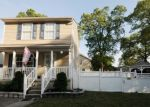 Foreclosed Home en 201ST ST, Pasadena, MD - 21122