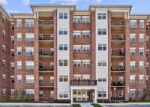 Foreclosed Home en RED BROOK BLVD, Owings Mills, MD - 21117
