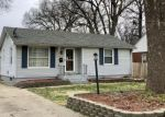 Foreclosed Home en BUTLER ST, Springfield, IL - 62703