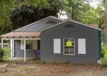 Foreclosed Home en AVON AVE SW, Atlanta, GA - 30311