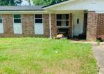 Foreclosed Home en LEONID RD, Jacksonville, FL - 32218