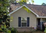 Foreclosed Home en LOBLOLLY CIR, Midway, FL - 32343