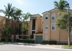 Foreclosed Home en SAINT ANDREWS PL, West Palm Beach, FL - 33414