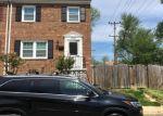 Foreclosed Home en E SIDE DR, Alexandria, VA - 22306