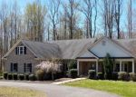 Foreclosed Home en PLANK RD, North Garden, VA - 22959