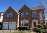 Foreclosed Home en RIO GRANDE WAY, Gainesville, VA - 20155