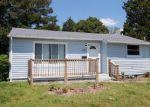 Foreclosed Home en MARCUS ST, Chesapeake, VA - 23320