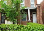Foreclosed Home en REISTERSTOWN RD, Baltimore, MD - 21215