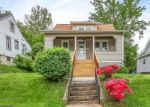 Foreclosed Home en E STRATHMORE AVE, Baltimore, MD - 21214