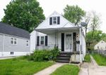 Foreclosed Home en CANTERBURY RD, Parkville, MD - 21234