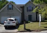 Foreclosed Home en WALDROP HILLS DR, Decatur, GA - 30034