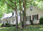 Foreclosed Home en FIELDGREEN OVERLOOK, Stone Mountain, GA - 30088
