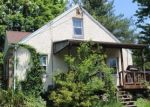 Foreclosed Home en FARMINGTON AVE, Pottstown, PA - 19464