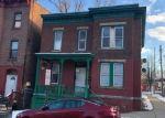 Foreclosed Home en BENKARD AVE, Newburgh, NY - 12550