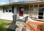 Foreclosed Home en SHEPARD AVE, Hamden, CT - 06518