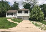 Foreclosed Home en N POTTER AVE, Kansas City, MO - 64119