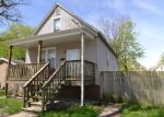 Foreclosed Home en S GREEN ST, Riverdale, IL - 60827