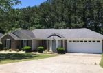 Foreclosed Home en BIRCHWOOD LN, Columbus, GA - 31909