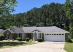 Foreclosed Home en BIRCHWOOD LN, Columbus, GA - 31909