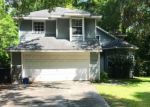 Foreclosed Home en NW 69TH TER, Gainesville, FL - 32606