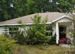 Foreclosed Home en 38TH AVE E, Bradenton, FL - 34208