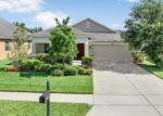 Foreclosed Home en WOOD VIOLET CT, Land O Lakes, FL - 34639