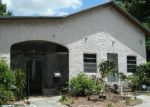 Foreclosed Home en N MARSHALL AVE, Arcadia, FL - 34266