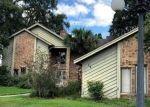 Foreclosed Home en SHADOW LN, Lakeland, FL - 33813