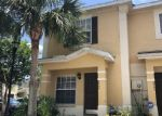 Foreclosed Home en TRAIL WIND DR, Tampa, FL - 33647