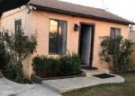 Foreclosed Home en AIRPORT DR, Bakersfield, CA - 93308