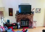 Foreclosed Home en E AVENUE J10, Lancaster, CA - 93535