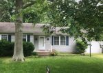 Foreclosed Home en N MAIN ST, Hurlock, MD - 21643