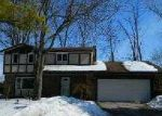 Foreclosed Home en DELEVAN DR, Saginaw, MI - 48603
