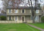 Foreclosed Home en HOLBROOK LN, Saginaw, MI - 48638