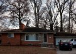 Foreclosed Home en NADOL DR, Southfield, MI - 48075