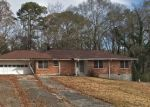 Foreclosed Home en HIAWASSEE DR SW, Atlanta, GA - 30311
