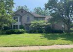 Ejecuciones Hipotecarias en Hamilton, OH, 45011, Identificación: S6330619