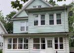 Ejecuciones Hipotecarias en Hartford, CT, 06112, Identificación: S6330835