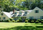 Ejecuciones Hipotecarias en Stamford, CT, 06903, Identificación: S6331148