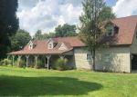 Ejecuciones Hipotecarias en Canton, OH, 44720, Identificación: S6331421