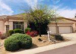 Ejecuciones Hipotecarias en Scottsdale, AZ, 85255, Identificación: S6332237