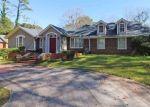 Ejecuciones Hipotecarias en Macon, GA, 31204, Identificación: S6334209