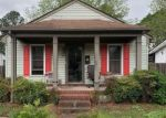 Ejecuciones Hipotecarias en Chesapeake, VA, 23324, Identificación: S6335232