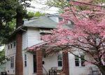 Ejecuciones Hipotecarias en Wilmington, DE, 19809, Identificación: S6335274