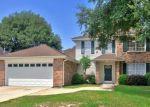 Ejecuciones Hipotecarias en Slidell, LA, 70461, Identificación: S6335323